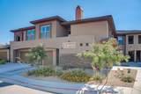33575 Dove Lakes Drive - Photo 1