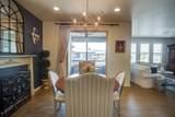 33575 Dove Lakes Drive - Photo 12