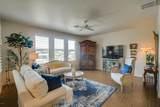 33575 Dove Lakes Drive - Photo 2