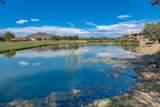 33575 Dove Lakes Drive - Photo 35