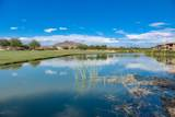33575 Dove Lakes Drive - Photo 38