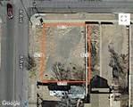 XXXX 15th And A Avenue Street - Photo 1