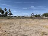 10664 San Lazaro Drive - Photo 2