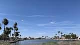 10664 San Lazaro Drive - Photo 3