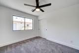 2614 80th Place - Photo 19