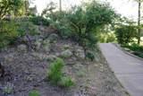 505 Grapevine Drive - Photo 10