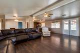 17980 Danbury Street - Photo 10