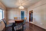 17980 Danbury Street - Photo 11