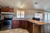 17980 Danbury Street - Photo 13