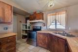 17980 Danbury Street - Photo 15