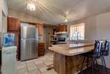 17980 Danbury Street - Photo 16
