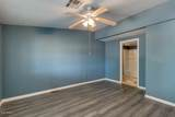 17980 Danbury Street - Photo 19