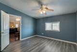 17980 Danbury Street - Photo 21