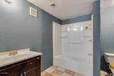 17980 Danbury Street - Photo 22