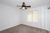 7535 Desert Vista Road - Photo 23