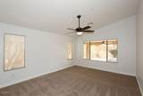 7535 Desert Vista Road - Photo 25