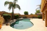 7535 Desert Vista Road - Photo 34