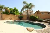 7535 Desert Vista Road - Photo 35