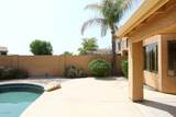 7535 Desert Vista Road - Photo 36