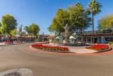 6214 Avalon Drive - Photo 65