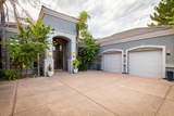 634 Miramar Street - Photo 4