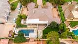 634 Miramar Street - Photo 68