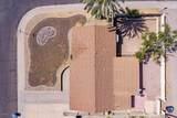 2144 Los Feliz Drive - Photo 32