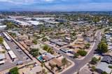 2144 Los Feliz Drive - Photo 37