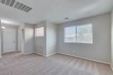 23571 Romley Avenue - Photo 29