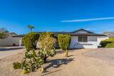 10326 Monterosa Drive - Photo 2