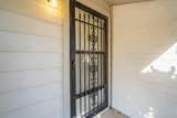 10326 Monterosa Drive - Photo 4