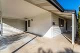 10326 Monterosa Drive - Photo 5