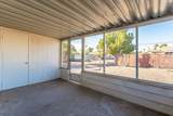 10326 Monterosa Drive - Photo 50