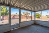 10326 Monterosa Drive - Photo 53