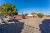 10326 Monterosa Drive - Photo 54