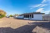 10326 Monterosa Drive - Photo 55