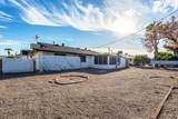 10326 Monterosa Drive - Photo 56