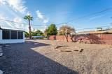 10326 Monterosa Drive - Photo 57