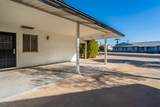 10326 Monterosa Drive - Photo 6