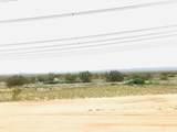 0 Monona Drive - Photo 4