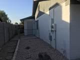 5645 Sunnyslope Lane - Photo 34