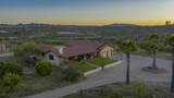 37481 Rancho Castistas Road - Photo 1