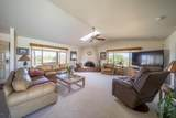 37481 Rancho Castistas Road - Photo 3