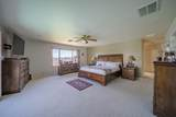 37481 Rancho Castistas Road - Photo 4