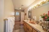37481 Rancho Castistas Road - Photo 9