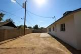 3239 Presidio Road - Photo 33
