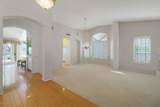 14773 Piccadilly Road - Photo 10