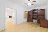 14773 Piccadilly Road - Photo 12