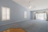 14773 Piccadilly Road - Photo 13