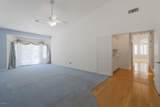 14773 Piccadilly Road - Photo 14